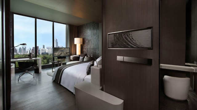 sofitel-bangkok-so-room-silencio-view-lumpini
