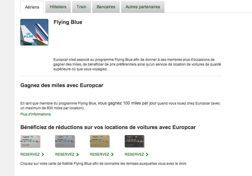 europcar-flyingblue-promo