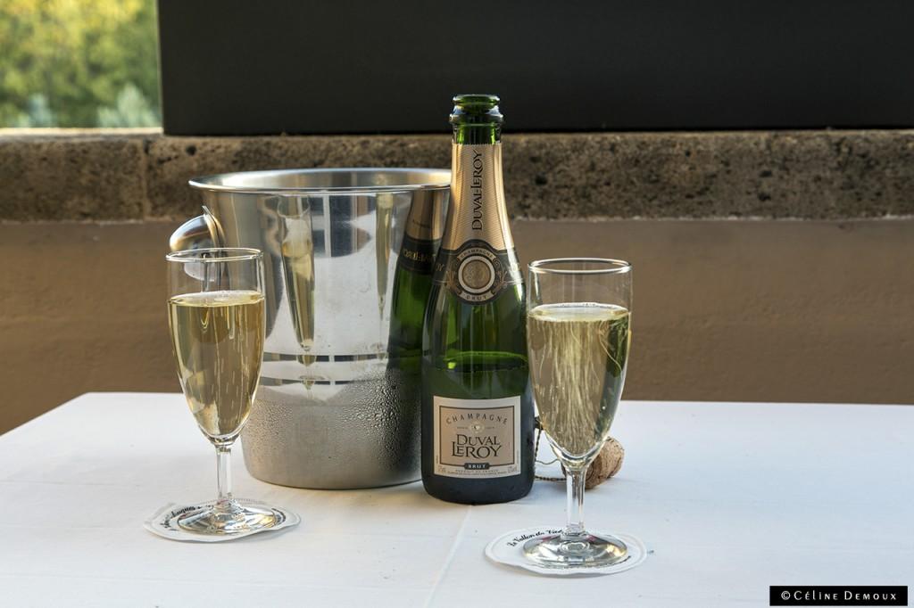 Hotel-Vallon-de-Valrugues-Spa-Saint-Remy-provence-silencio-champagne