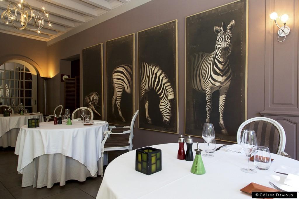 Hotel-Vallon-de-Valrugues-Spa-Saint-Remy-provence-silencio-restaurant