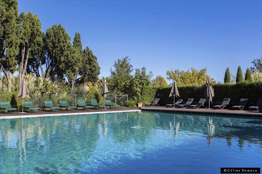 Hotel-de-l-image-Saint-remy-de-provence-Silencio-piscine