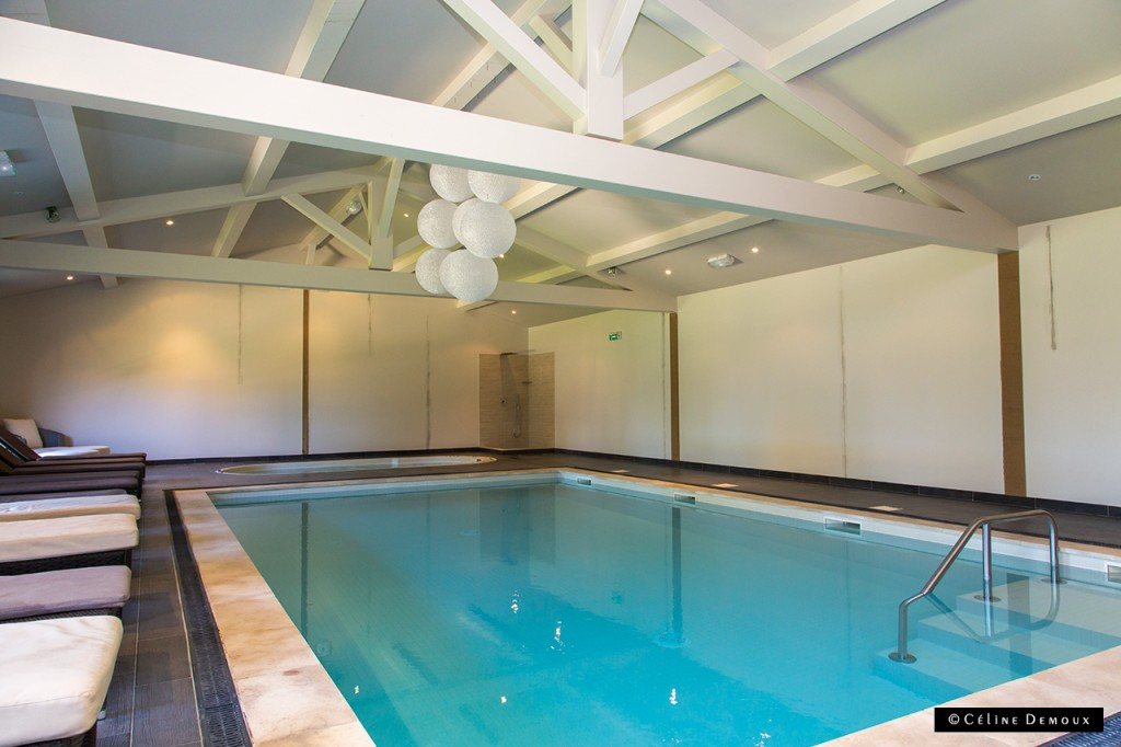 Hotel-de-l-image-Saint-remy-de-provence-Silencio-spa