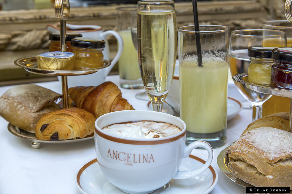 Brunch-Angelina-Paris-Rivoli-Silencio-champagne-chocolat chaud-viennoiseries