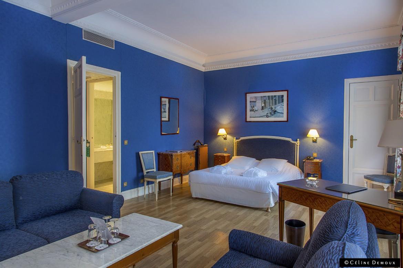 Silencio voyages et lieux d 39 exception pour une vie moins ordinairele carlton lille racont de - Hotel carlton cannes prix chambre ...