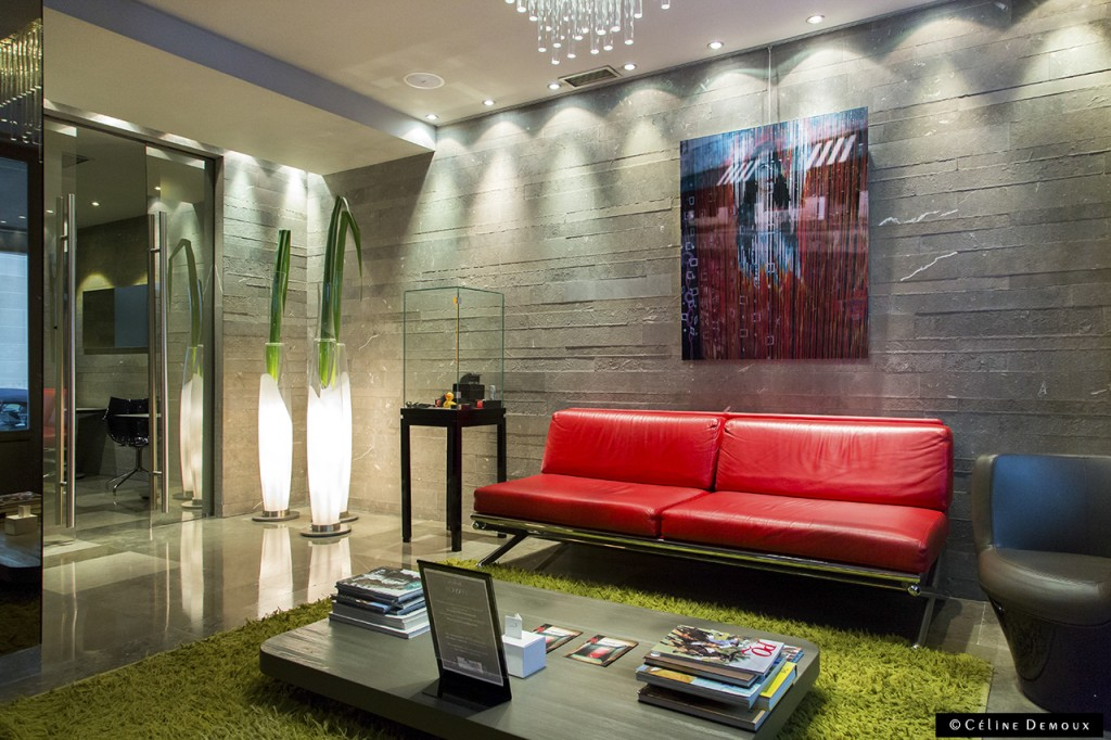 Hotel-sezz-Paris-Silencio-hall 01