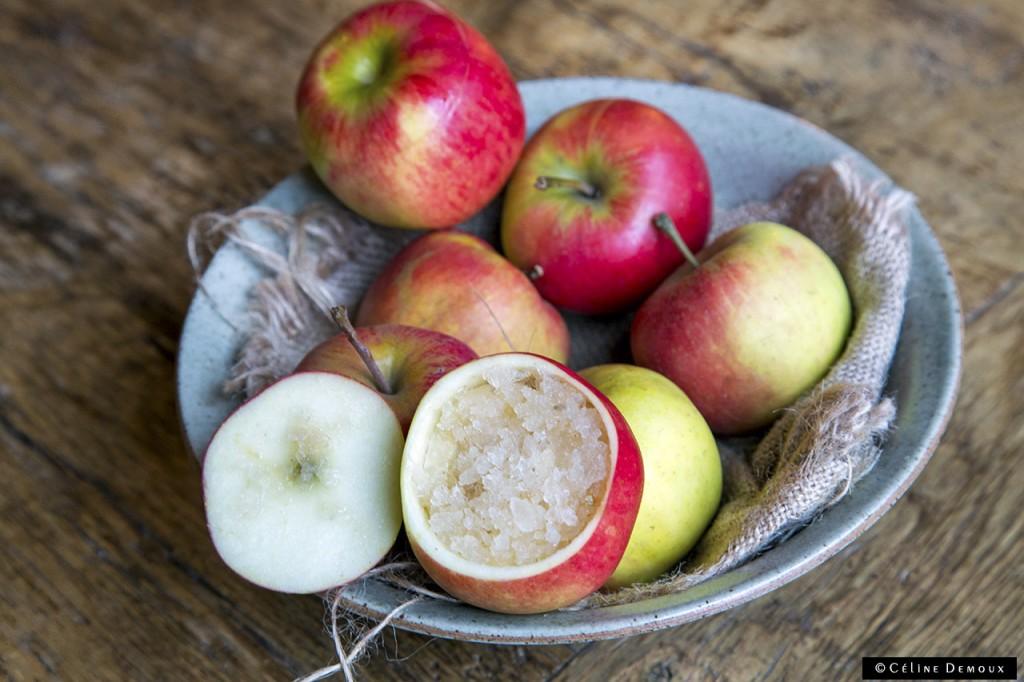 Restaurant-In-De-Wulf-Kobe-Desramault-Silencio-berce-pomme