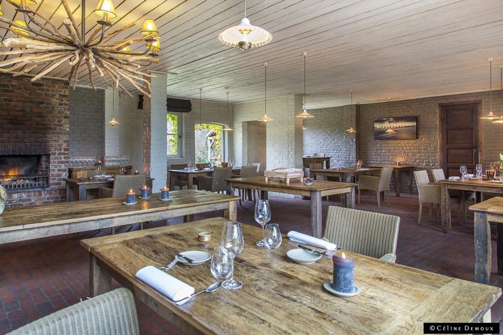 Restaurant-In-De-Wulf-Kobe-Desramault-Silencio-salle