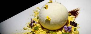 gaggan-plat-bangkok-restaurant-gastronomique-silencio