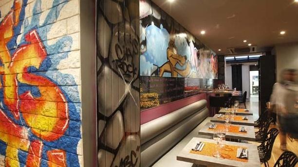 Restaurant Pour Groupe 224 Paris Notre S 233 Lection De Bonnes