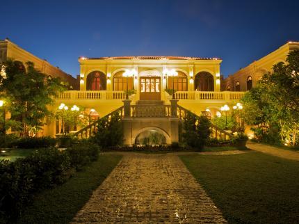 praya-palazzo-hotel-bangkok-silencio