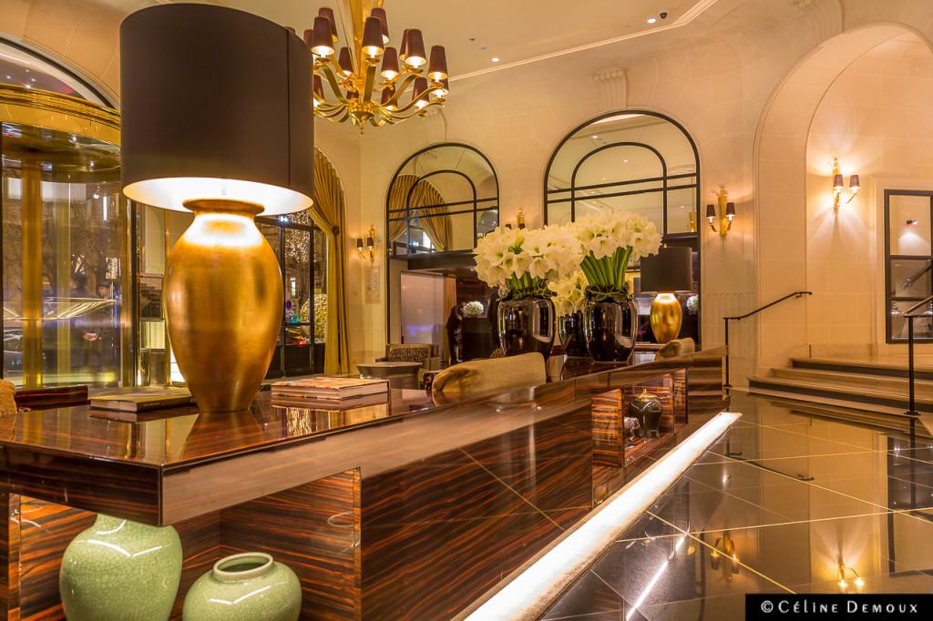 Hotel-Prince-De-Galles-Paris-Silencio-lobby