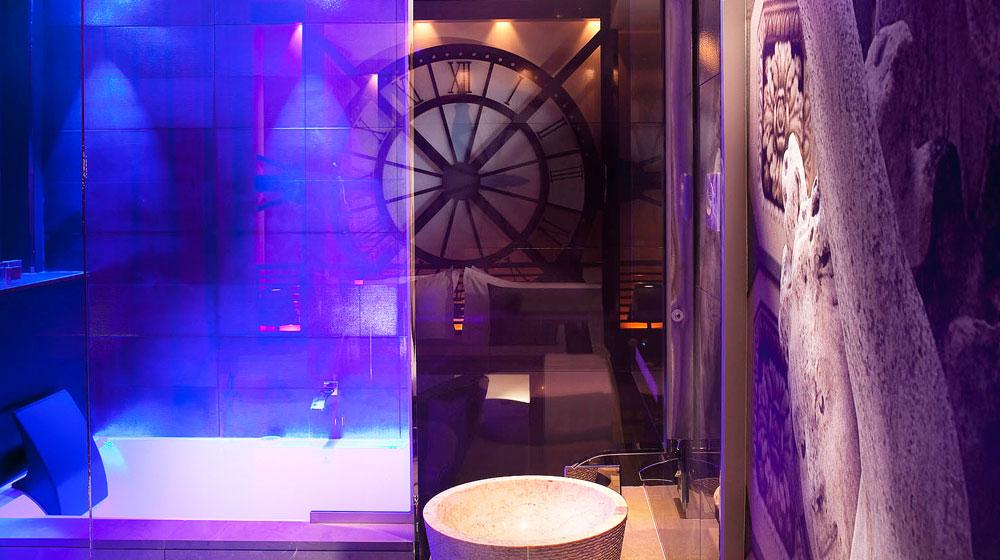 Chambre avec jacuzzi bruxelles interesting chambre avec for Chambre de luxe avec jacuzzi belgique