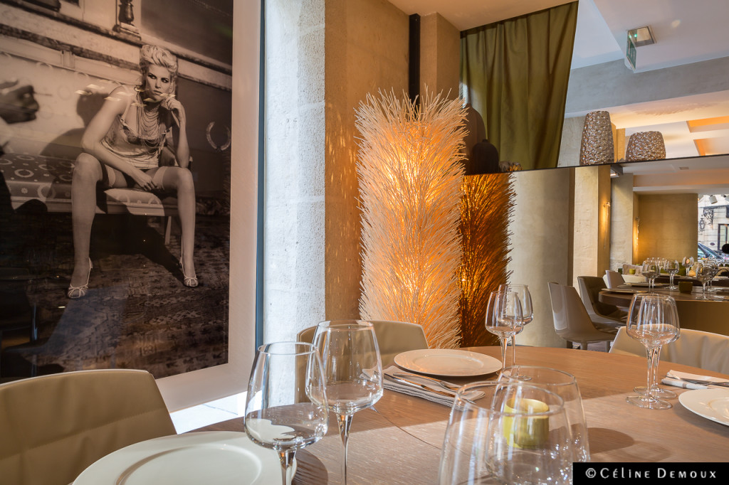 Restaurant-BALM-Paris-Silencio-02