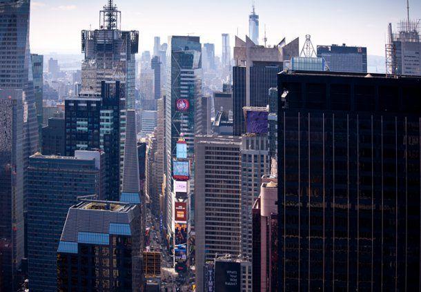 hotel-plus-haut-new-york-marriott-silencio