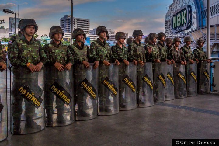 Coup-Etat-Bangkok-Mai-2014-Silencio-02