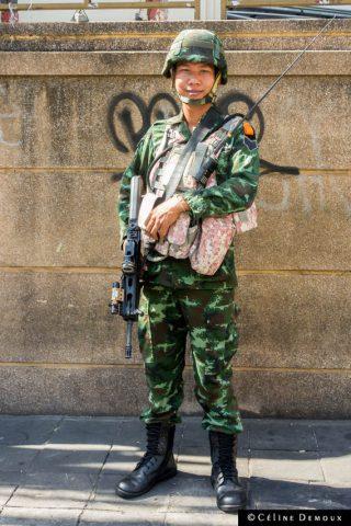 Coup-Etat-Bangkok-Mai-2014-Silencio-04