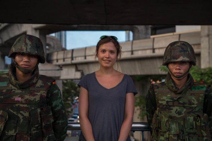 Coup-Etat-Bangkok-Mai-2014-Silencio-Sophie