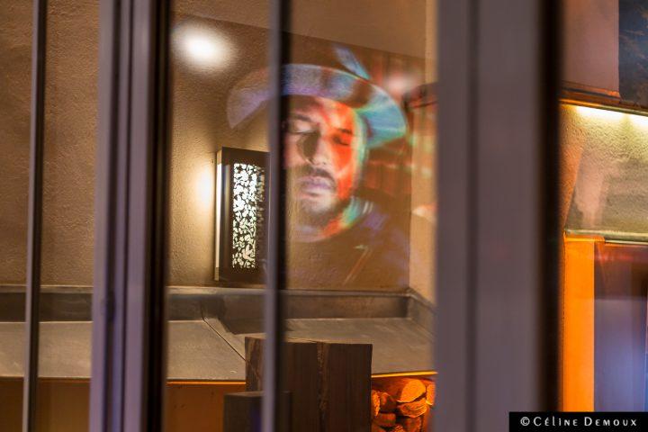 new york dans le noir de flavien prioreau expo magique au jules jim silencio. Black Bedroom Furniture Sets. Home Design Ideas