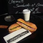 bar-sandwichs-auberge-flora-paris-silencio