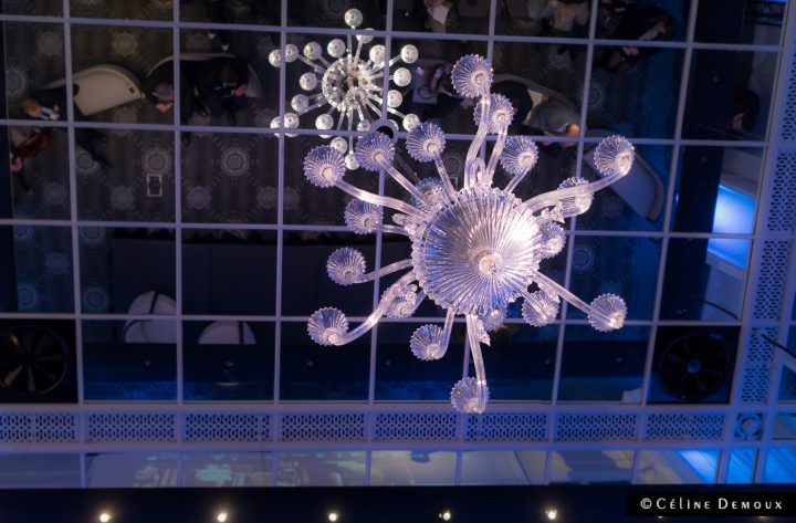 Hilton-Paris-Opera-inauguration-silencio 03