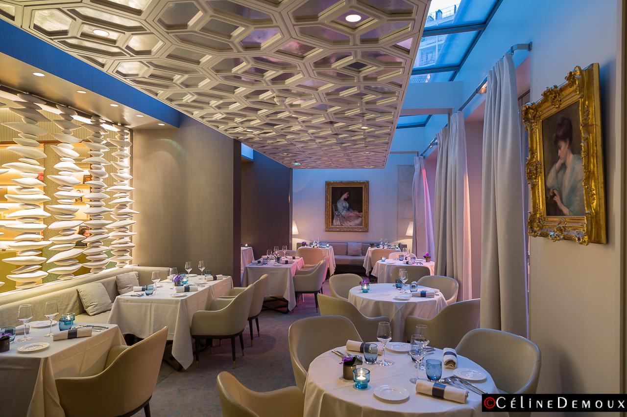 Hotel-De-sers-Paris-Silencio-restaurant