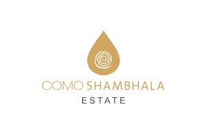 Logo-Como-Shambhala