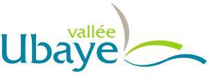 Logo-VALLEE-DE-LUBAYE