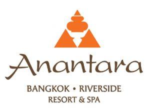 anantara-riverside-bangkok