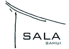 sala samui logo