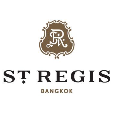 st-regis-bangkok
