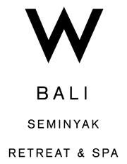 w bali logo