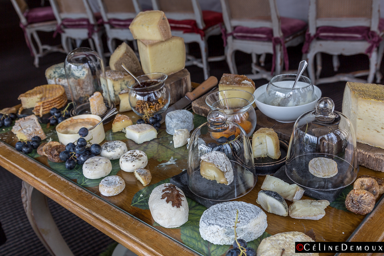 Les-Sources-de-Caudalie-Silencio-Nicolas-Masse-fromages