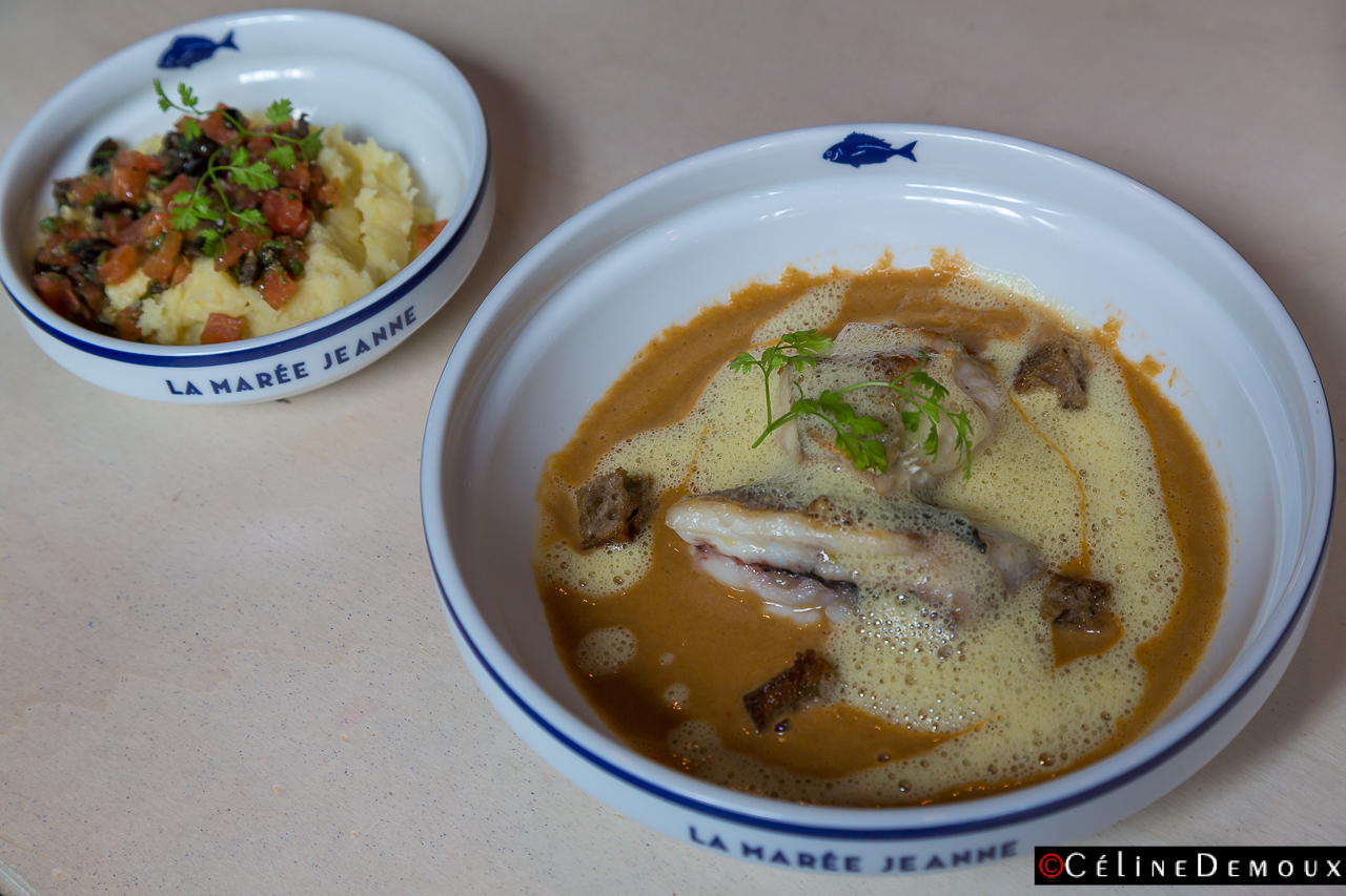 Restaurant-la-Maree-Jeanne-Paris-Silencio-bouillabaisse