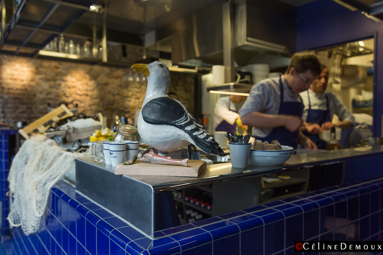 Restaurant-la-Maree-Jeanne-Paris-Silencio-comptoir