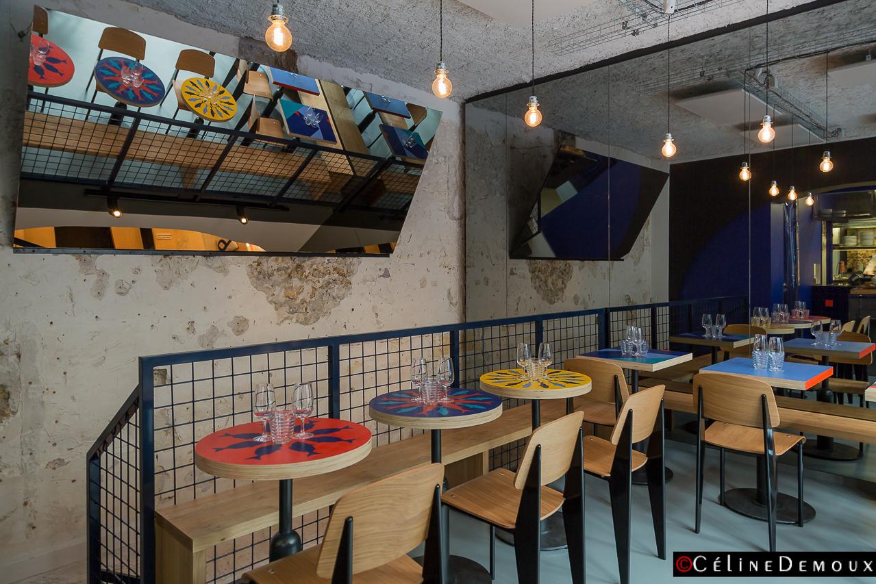 Restaurant-la-Maree-Jeanne-Paris-Silencio-salle