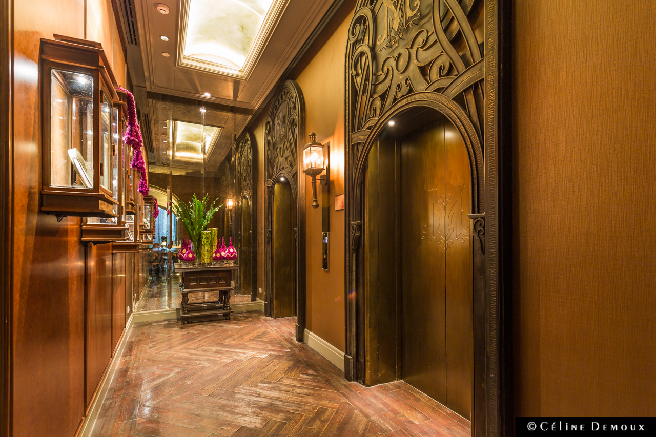 Muse-Hotel-Bangkok-Silencio-lobby