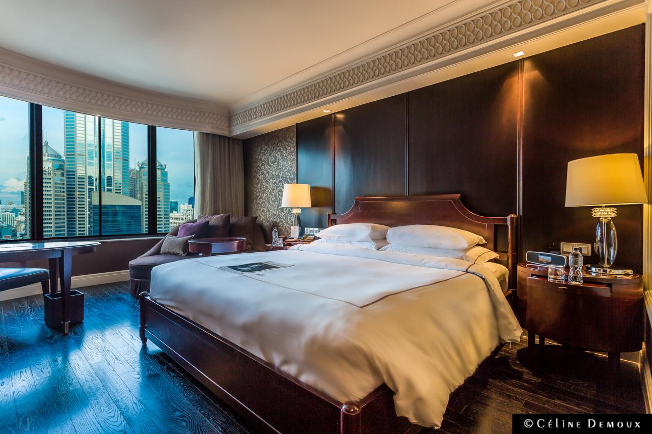 Hotel muse bangkok vodka au petit d j 39 et autres for Hotel design 75003