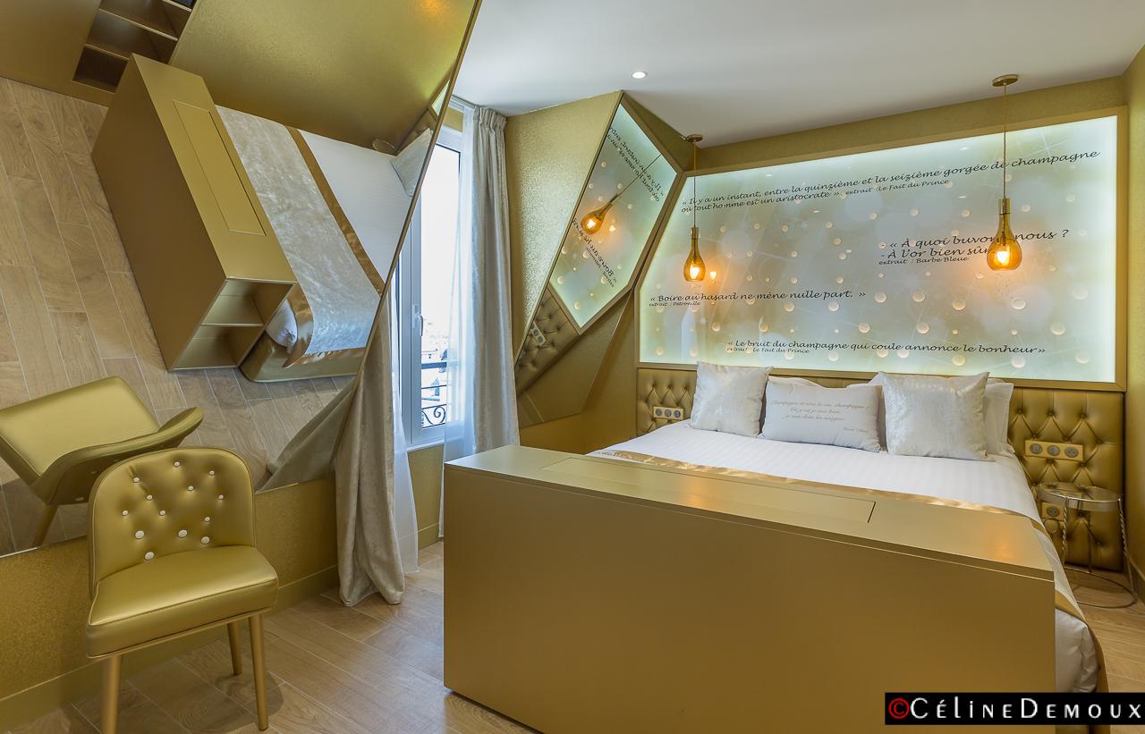 les bulles de paris ce que vous devez savoir silencio. Black Bedroom Furniture Sets. Home Design Ideas