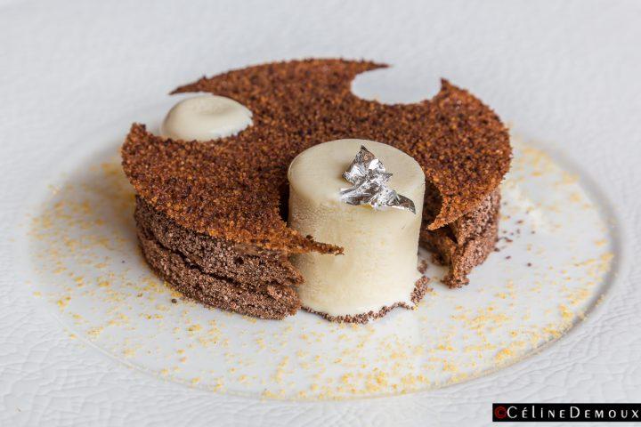 Restaurant-Abeille-Shangri-La-Paris-Silencio-chocolat