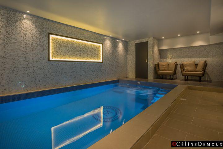 Hotel-Les-Matins-De-Paris-Pigalle-Silencio-piscine