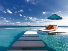 naka-island-phuket-hotel-luxe-silencio