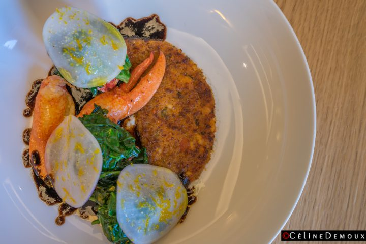 Restaurant-Palais-Roral-Paris-Evok-Silencio-homard