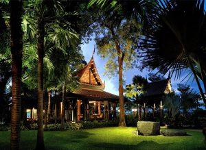 hotel-luxe-bangkok-shangrila-silencio