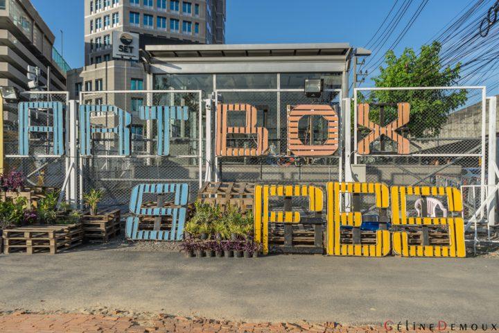 Artbox-Market-Bangkok-Silencio-01