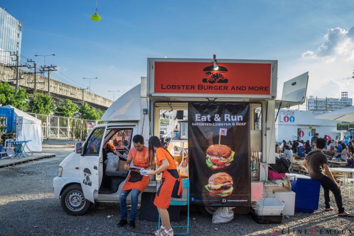 Artbox-Market-Bangkok-Silencio-02
