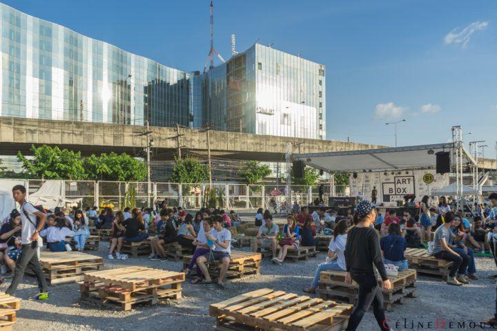 Artbox-Market-Bangkok-Silencio-05
