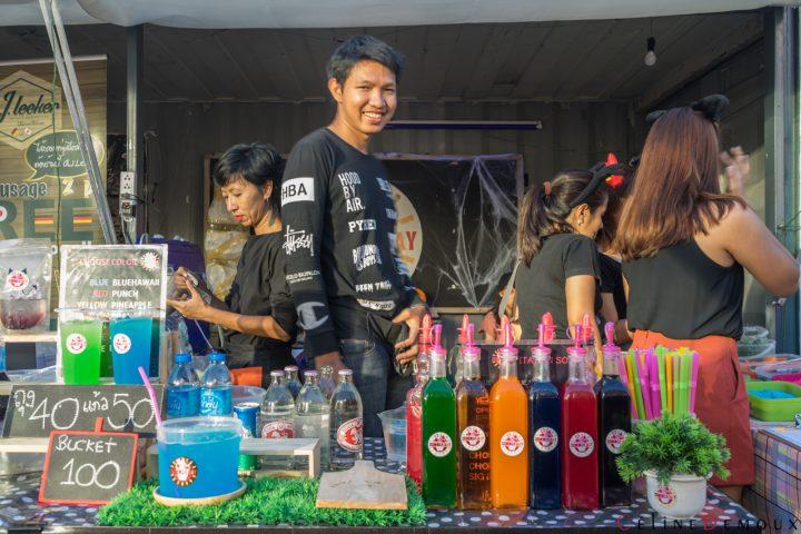 Artbox-Market-Bangkok-Silencio-09