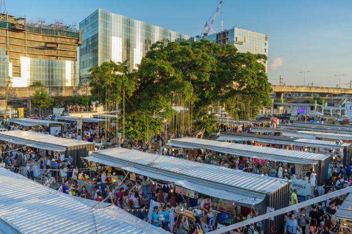 Artbox-Market-Bangkok-Silencio-16