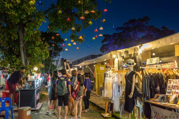 Artbox-Market-Bangkok-Silencio-23