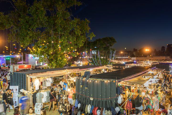 Artbox-Market-Bangkok-Silencio-24